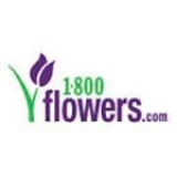 20% Off Flowers And Gifts