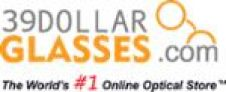 $15 Off Any Pair of Glasses