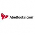 Free Shipping To The USA on Books & Collectibles