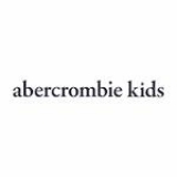 15% Off Your Next Purchase With Abercrombie Kids Email Sign Up