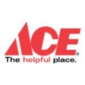 Free Delivery For Ace Rewards Members on $50+