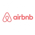 Get up To $95 | Airbnb Coupons