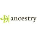 🛍️ Ancestry.com Black Friday 2020 Deals 🛍️