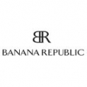 15% Off First Purchase With Banana Republic Email Sign-up