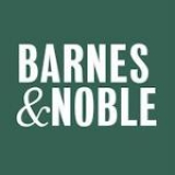 20% Off First Purchase When You Become a B&N Member