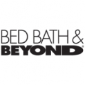 Unlock 20% Off This Week | Bed Bath And Beyond Coupon