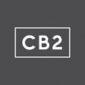 15% Off Full Price Items Purchase With Cb2 Email Sign Up