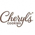 Free Shipping on Cookie Gifts