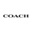 Up To 50% Off All Sale Styles+ Free Shipping at Coach With Code