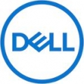 Extra 10% Off Dell Branded Accessories