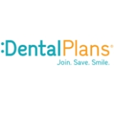 Take 10% Off Any Plan + 1 Free Month