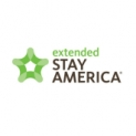 Up to 60% off 60+ nights & exclusive discounts on all shorter stays at Extended Stay America hotels