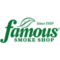17% Off Select Cigars & Accessories