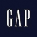Extra 20% Off Sitewide + More With Gapcard