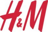 10% Off Order When You Subscribe To HM Emails