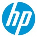 Up to $100 Off HP Coupon Codes & Deals