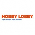 Up to 50% Off Hobby Lobby Weekly Ad Coupons