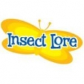 Free Shipping on All Insect Lore Orders