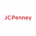 JCPenney Promo Codes & Coupons + More