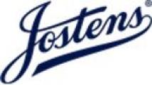 Jostens