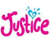 New Customers! 15% Off Your Next Purchase When You Sign Up For Justice Email