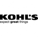 Kohl's Rewards Members Earn 5% Kohl's Cash Every Day on Every Purchase