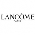 20% Off 1st Order With Lancome-USA Email Sign Up