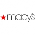 October 2020 Best Macy's Coupon Codes And Promos!