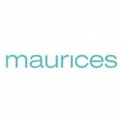 15% Off Sitewide With Maurices Texts Sign Up
