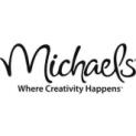 Michaels Coupons, Promos & Sales | Week Of September 07, 2020