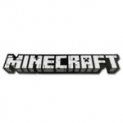 Discount on Minecraft