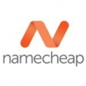 Save Big on Your Kids First Domain Name