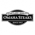 10% Off Your First Order When You Sign Up For Omahasteaks Emails