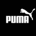10% Off With Puma's Email Sign Up