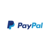 PayPal Credit 2020 Coupons, Promos, & Deals