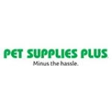 $5 Off Your Purchase of $30 When You Sign Up For Petsuppliesplus Emails