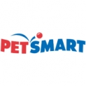 🐾 Up to 30% Off PetSmart Coupon 🐾