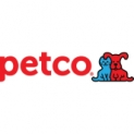 Petco Current Offers, Promo Codes & More