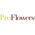 15% Off Birthday Flowers & Gifts