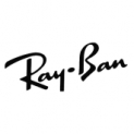 50% Off Ray-Ban Low Bridge Fit Sunglasses + Free Shipping