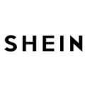 EXTENDED Shein Labor Day Sale: Up To 80% Off