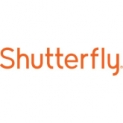 🛠 Shutterfly Labor Day 2020 Sales 🛠