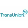 TransUnion