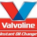 Receive a Free Maintenance Check With Oil Change