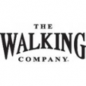 $10 Off With Walking Company Email Sign Up