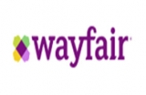 $50 Off $500 When You Sign Up For Wayfair Professional