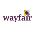 $100 Off $1000 When You Enroll Free In The Wayfair Professional Program