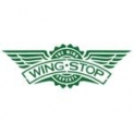 Big Night In Bundle! 25 Wings + 3 Dips For $16.99