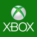 Free 14 Days of Xbox Live Gold