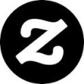 Free Trial on Zazzle LIVE
